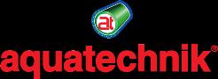 aquatechnik-logo