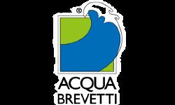 acqua-brevetti-logo