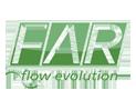 far-logo