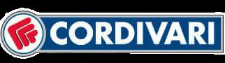 cordivari_logo