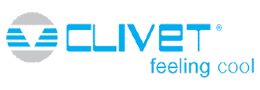 clivet-logo
