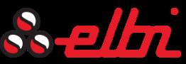 elbi-logo