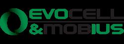 evocell-logo