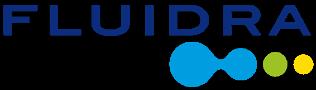 fluidra-logo