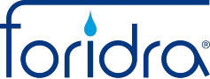 foridra-logo