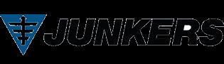 junkers-logo