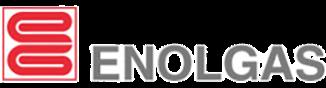 enolgas-logo