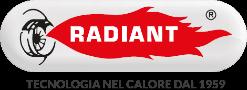 radiant-logo