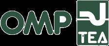 omp-tea-logo