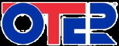 oter-logo
