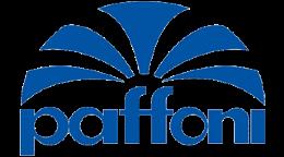 paffoni-logo