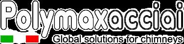 polymaxacciai-logo