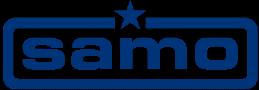 samo-logo