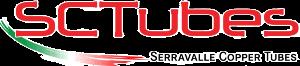 sctubes-logo