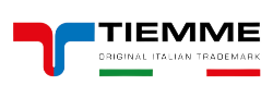 tiemme-logo