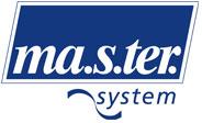 master-system-logo