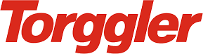 torggler-logo