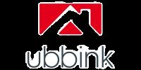 ubbink-logo