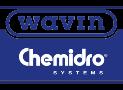 chemidro-logo