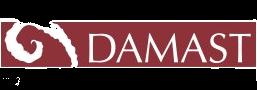 damast-logo