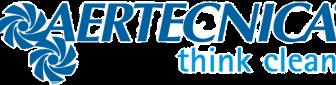 aertecnica-logo