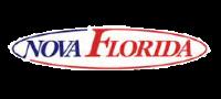 nova-florida-logo