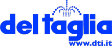 del-taglia-logo