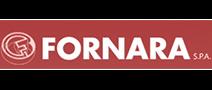 fornara-logo