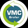 brofer-vmc-logo